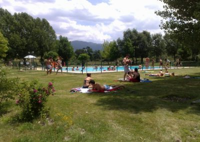 camping-riaza10