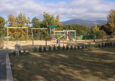 camping-riaza11