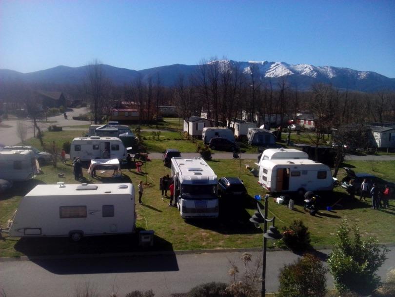 camping-riaza14
