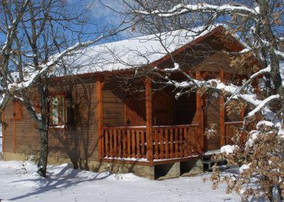 camping-riaza16