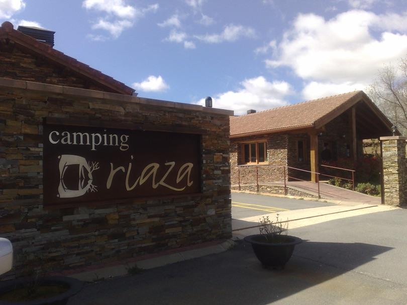 camping-riaza2