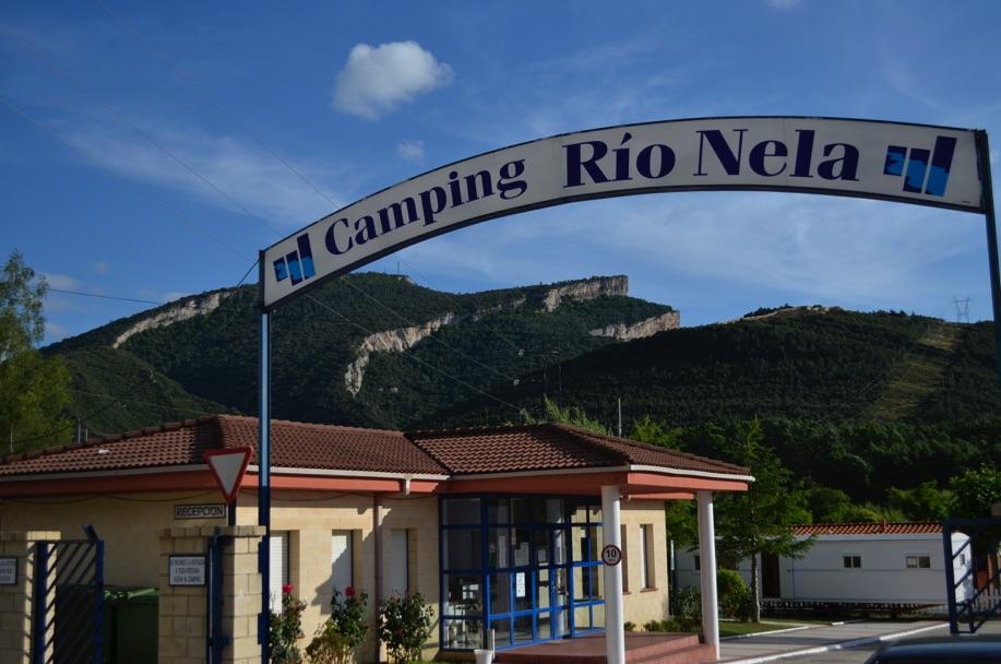 camping-rio-nela1