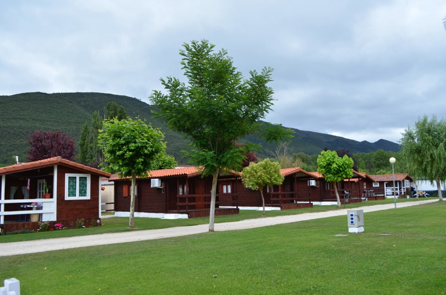camping-rio-nela2
