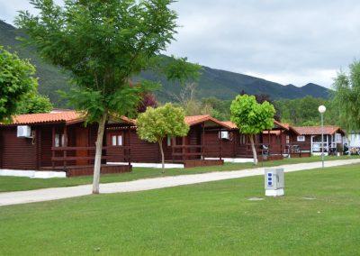 camping-rio-nela3
