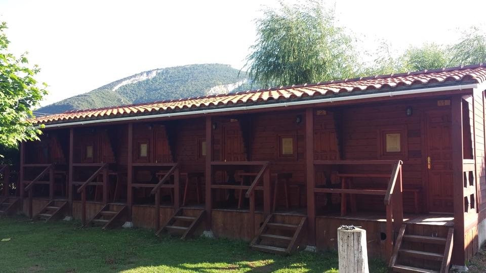 camping-rio-nela6