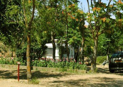 camping-ruta-plata2