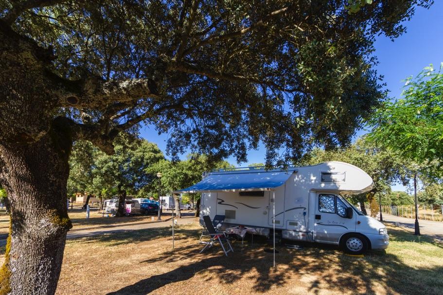 camping-sierra-culebra3