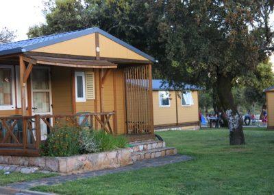 camping-sierra-culebra7