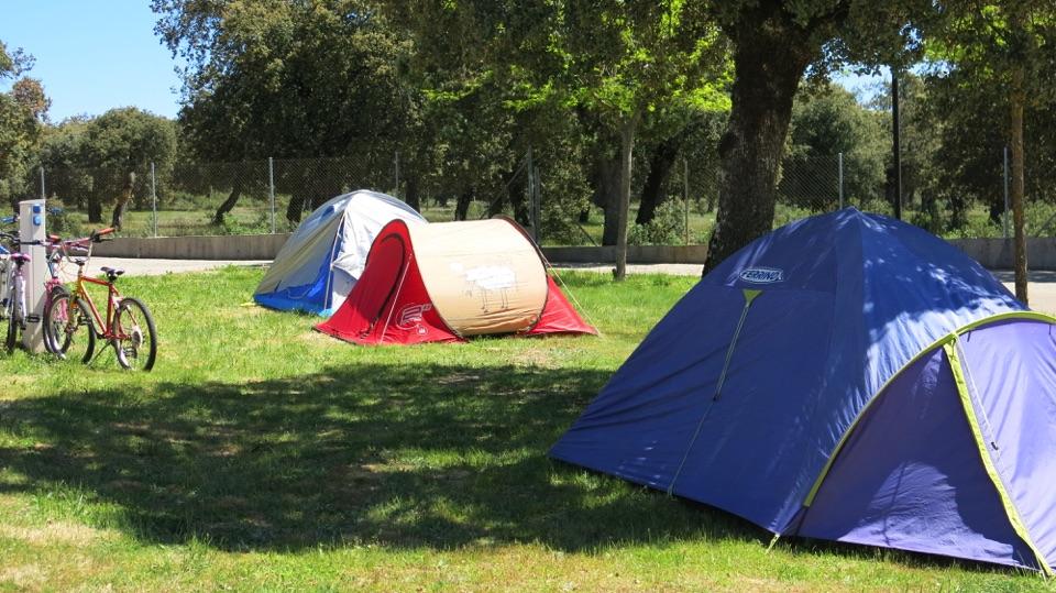 camping-sierra-culebra8