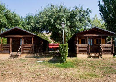 bungalows-camping-salamanca-don-quijote