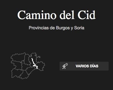 camino-cid-ruta2