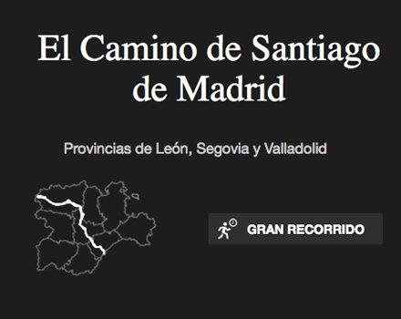 camino-santiago-madrid