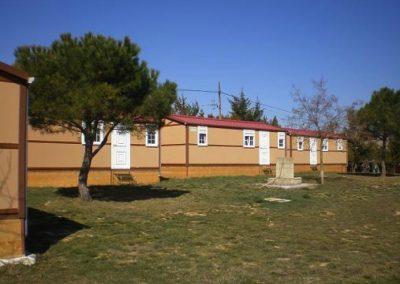 camping-camino-santiago13