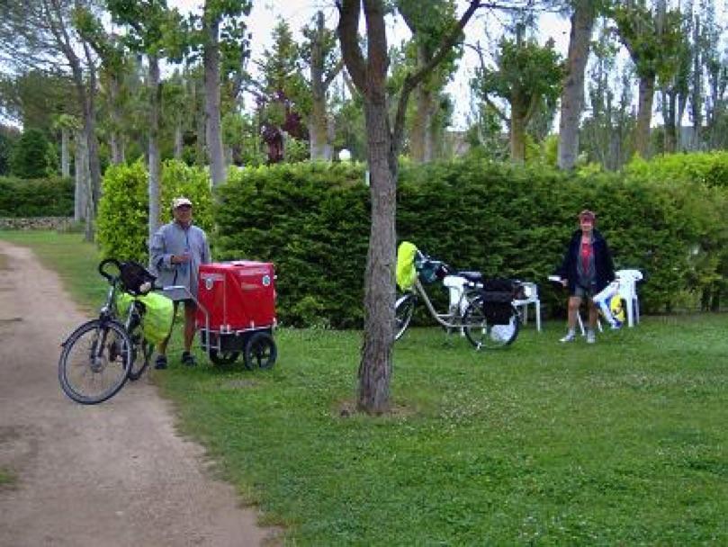 camping-camino-santiago5