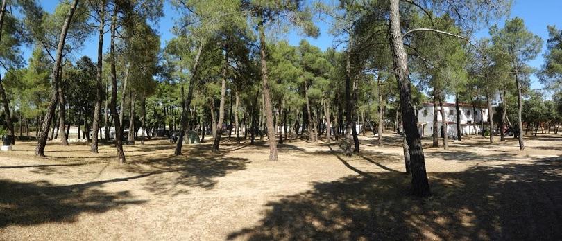 camping-costajan1