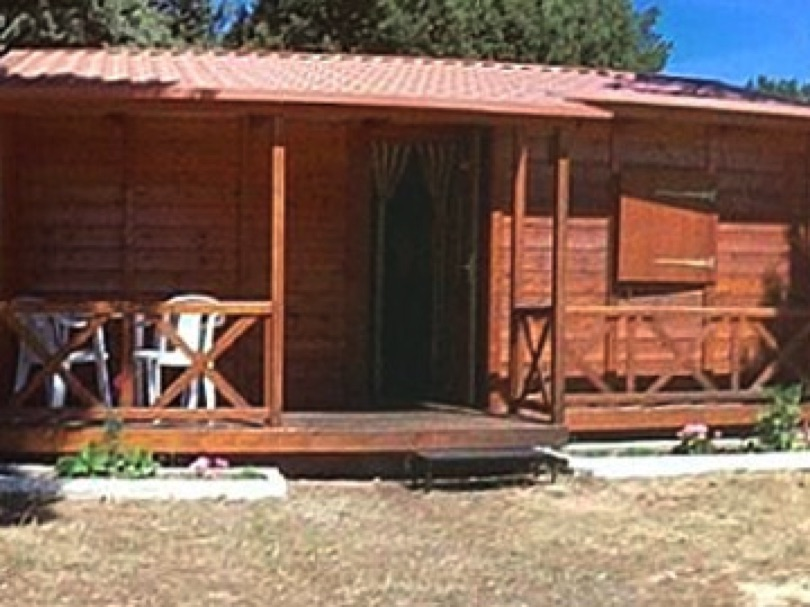 camping-costajan3