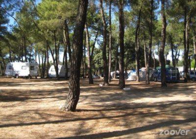 camping-costajan4