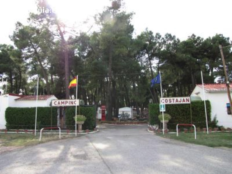camping-costajan7