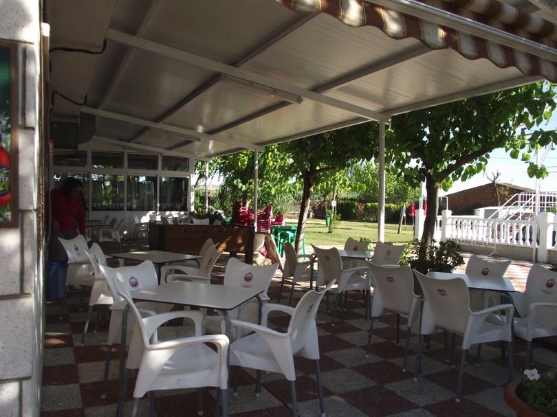 camping-cubillas7