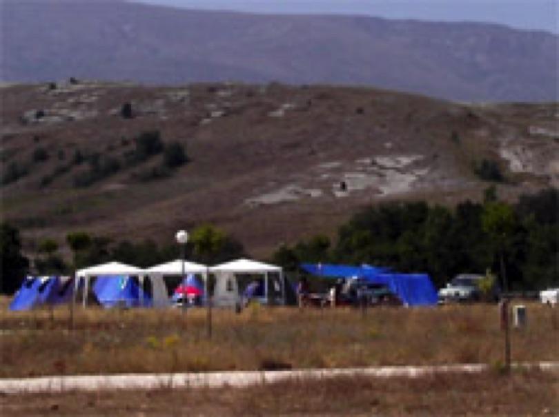 camping-el-brezal11