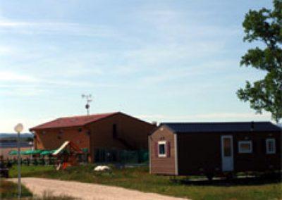 camping-el-brezal12