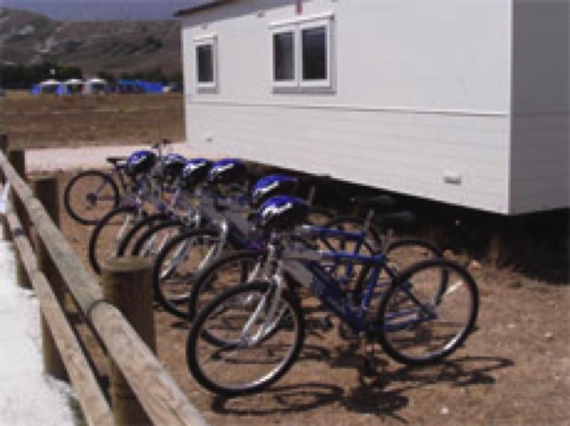 camping-el-brezal5