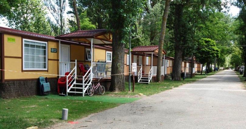 camping-fuentes-blancas3
