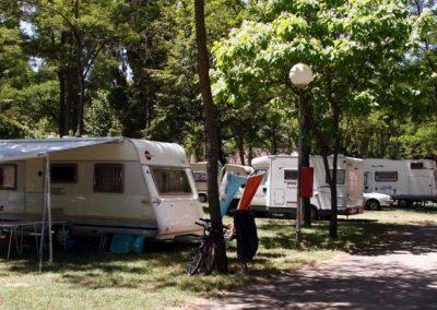 camping-fuentes-blancas4