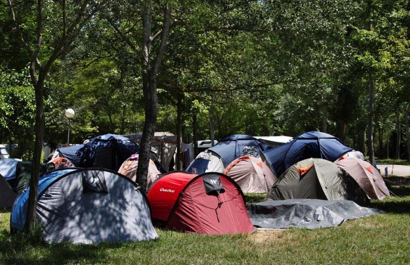 camping-fuentes-blancas5
