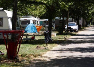 camping-fuentes-blancas7