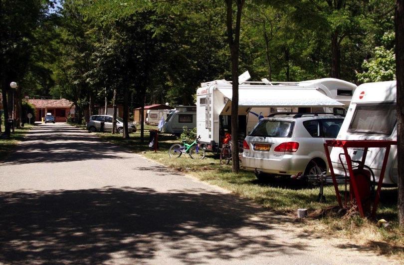 camping-fuentes-blancas8