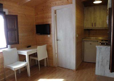 camping-fuentes-carrionas1