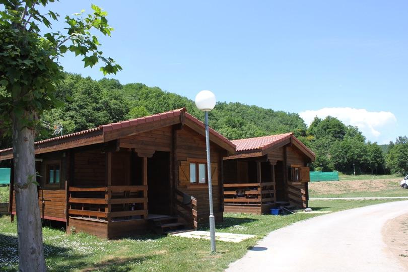 camping-fuentes-carrionas10