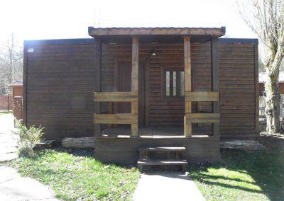 camping-fuentes-carrionas12
