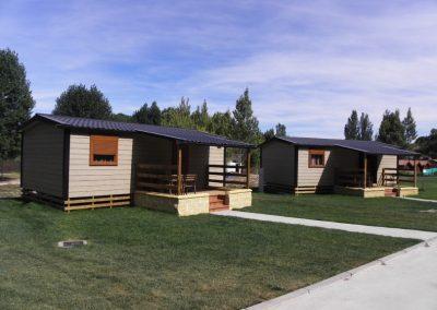 camping-fuentes-carrionas14