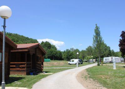 camping-fuentes-carrionas9