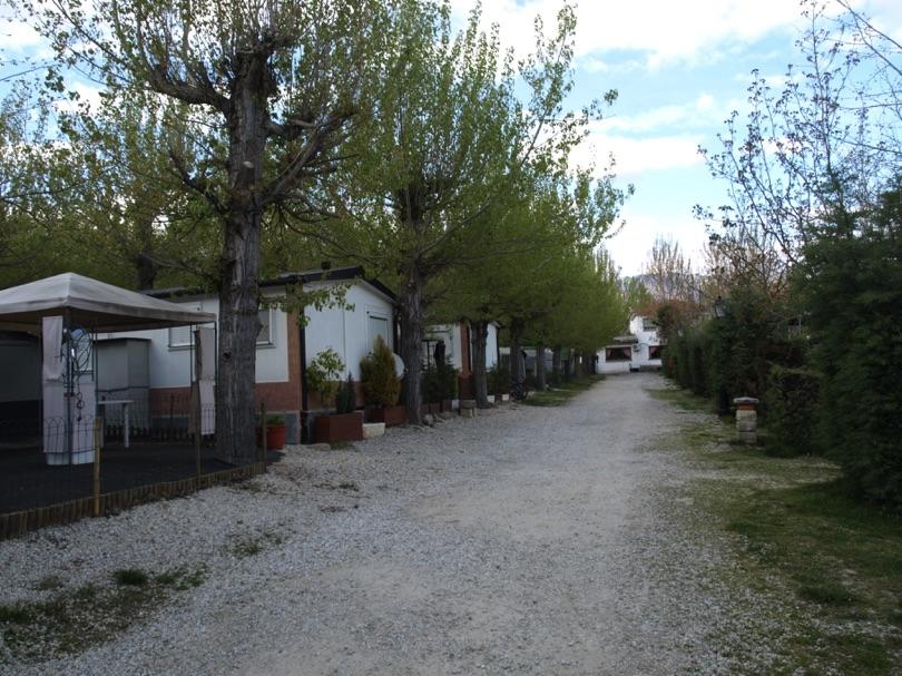 camping-prados-abiertos5