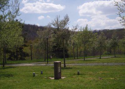 camping-puerta-demanda18