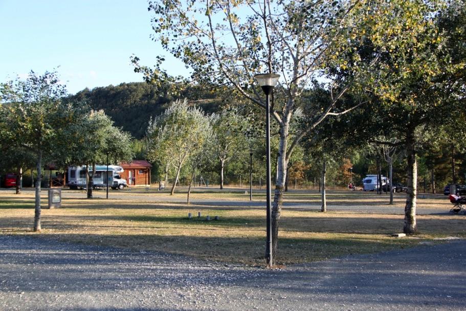 camping-puerta-demanda23