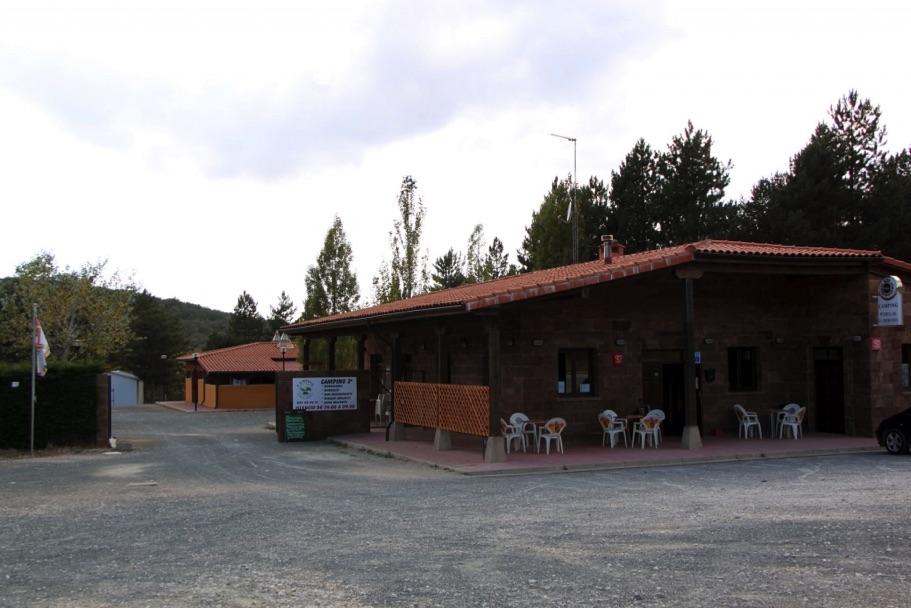 camping-puerta-demanda24