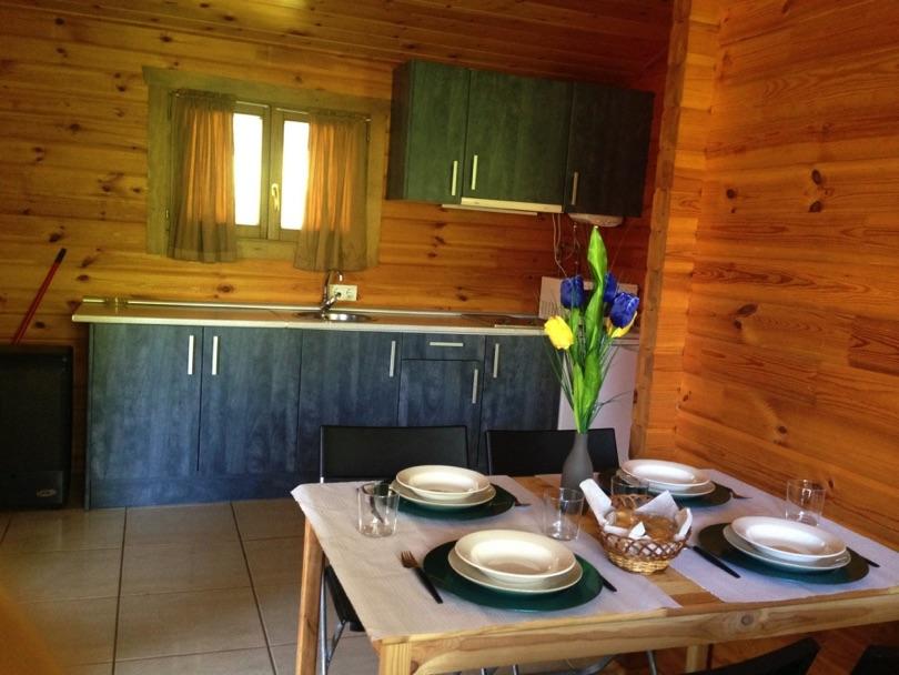 camping-puerta-demanda25