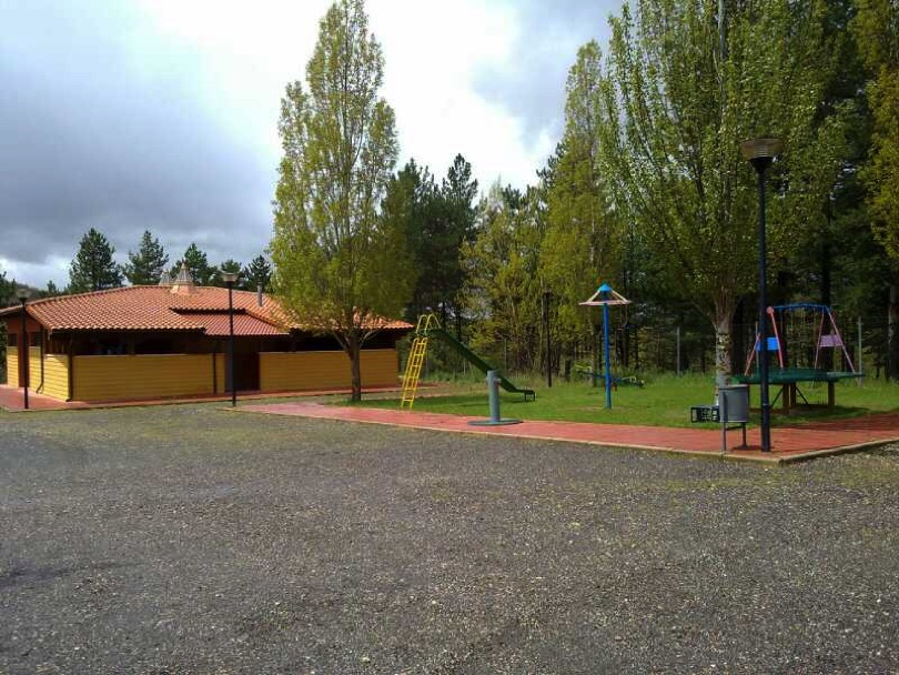 camping-puerta-demanda33