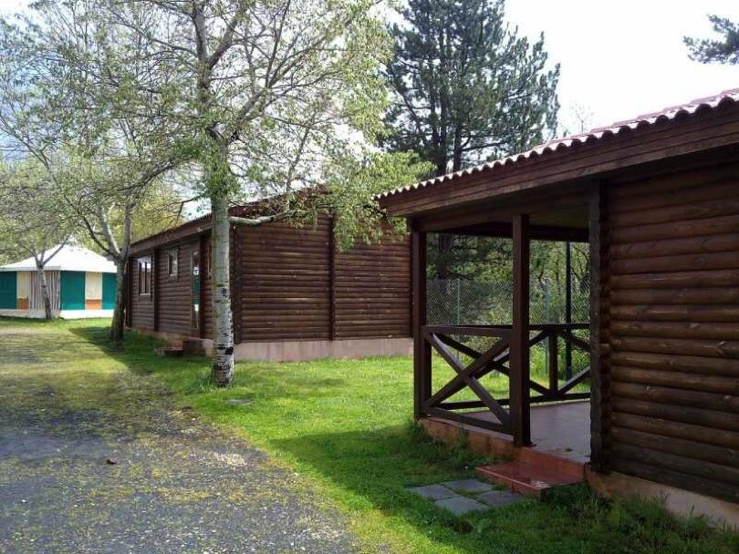 camping-puerta-demanda34