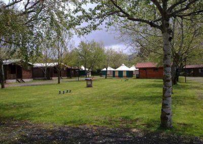 camping-puerta-demanda35