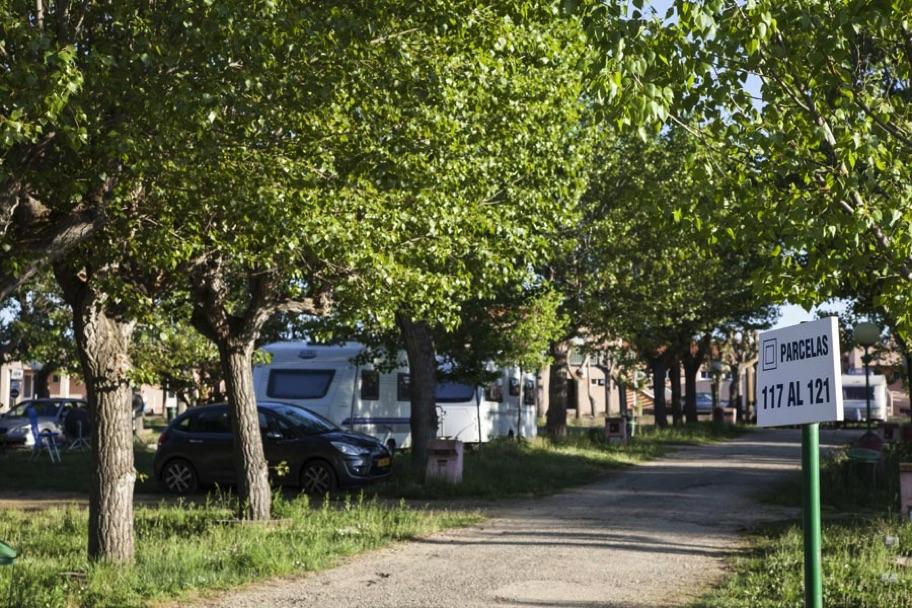 camping-regio13