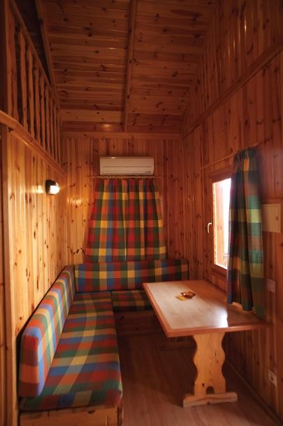 camping-regio2