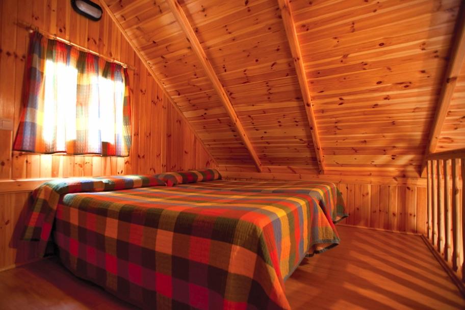 camping-regio3