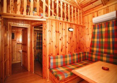 camping-regio4