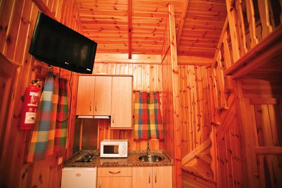 camping-regio5