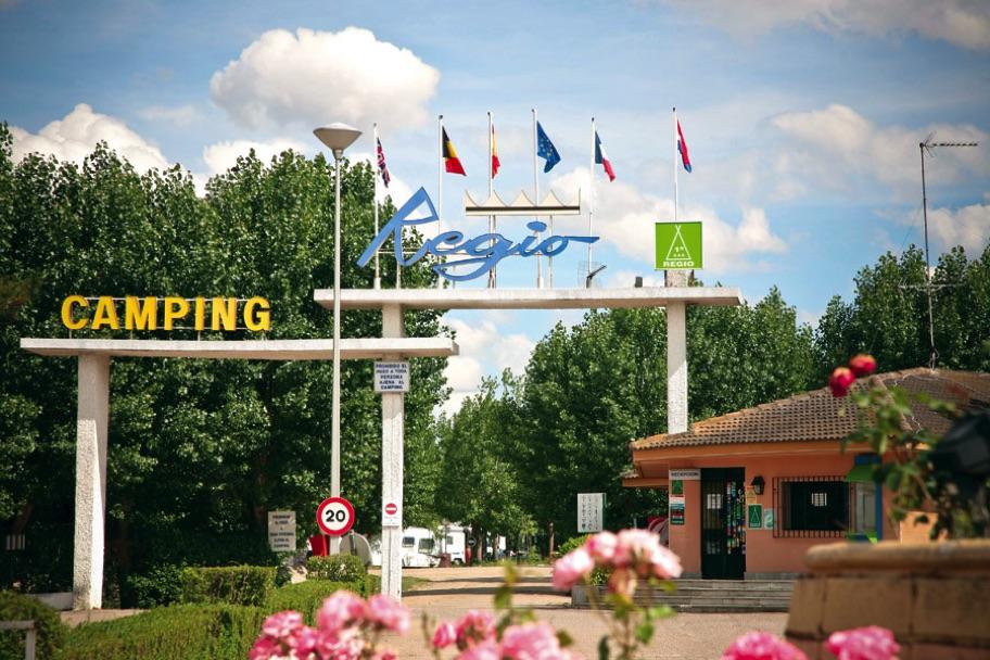 camping-regio9